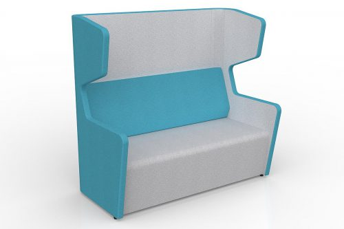 Seating & Ottomans