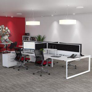 Anvil Workstation